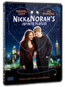 6-Nick and Norah's Infinite Playlist