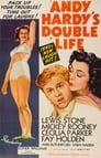 1-Andy Hardy's Double Life