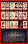 7-The Grand Budapest Hotel