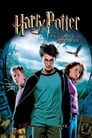 2-Harry Potter and the Prisoner of Azkaban