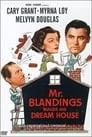 3-Mr. Blandings Builds His Dream House