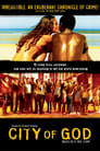 4-City of God