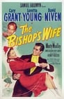 4-The Bishop's Wife