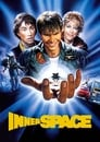 1-Innerspace