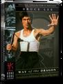 17-Way of the Dragon