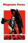 9-Magnum Force