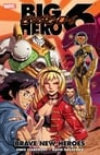 18-Big Hero 6