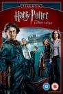 10-Harry Potter and the Goblet of Fire