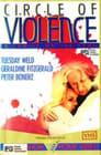 Circle of Violence - A Family Drama
