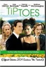 Watch Tiptoes Full Movie Online HD Streaming