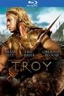 7-Troy