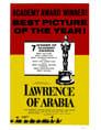 13-Lawrence of Arabia