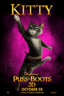 17-Puss in Boots