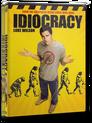 8-Idiocracy