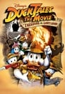 4-DuckTales: The Movie - Treasure of the Lost Lamp