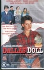 0-Dallas Doll