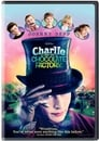 6-Charlie and the Chocolate Factory