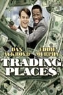 3-Trading Places