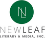 New Leaf Literary & Media logo