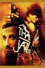 5-All That Jazz
