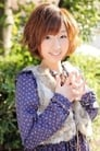 Aya Suzaki isEriko Nagai (voice)