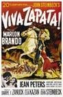 4-Viva Zapata!