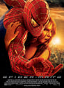 2-Spider-Man 2