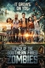 Image Attack Of The Southern Fried Zombies (2017)