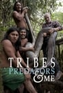 Tribes, Predators, and Me