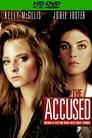 3-The Accused