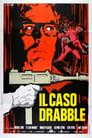Il caso Drabble