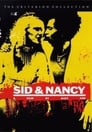 5-Sid & Nancy