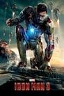 31-Iron Man 3