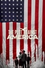 Image The Plot Against America