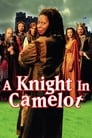 A Knight in Camelot poster