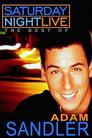 Saturday Night Live : The Best Of Adam Sandler