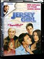 6-Jersey Girl