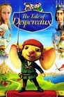 6-The Tale of Despereaux