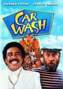 2-Car Wash