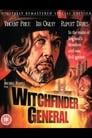 1-Witchfinder General
