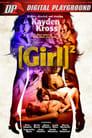 Girl Squared