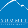 Summit Entertainment logo