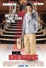 10-Mr. Deeds