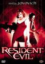 9-Resident Evil