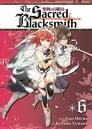 Seiken no Blacksmith (The Sacred Blacksmith)