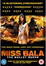 8-Miss Bala