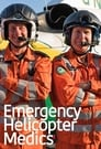 Emergency Helicopter Medics