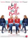 Image La Belle et la Belle