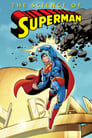 The Science of Superman