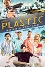 5-Plastic